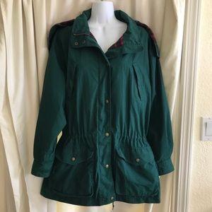 Vintage Eddie Bauer jacket (bin:a2)
